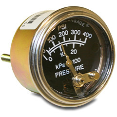 20p 400 Pressure Swichgage 174