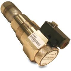 Ls200ndvo Pneumatic Level Switch