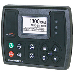 MPC 10240?resizeid= 2&resizeh=240&resizew=240 mpc 10 powercore™ controller  at panicattacktreatment.co