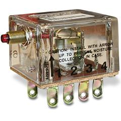 MS2100240?resizeid= 2&resizeh=240&resizew=240 murphy 117 wiring diagram lucas wiring diagrams, gibson wiring  at n-0.co