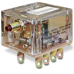 MS2110240?resizeid= 2&resizeh=240&resizew=240 ms2110 tattletale� murphy 117 switch wiring diagrams at reclaimingppi.co