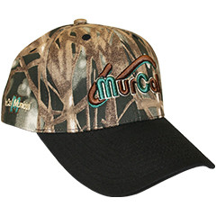camohat(240).jpg