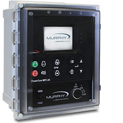 ml2000 nema240?resizeid= 2&resizeh=240&resizew=240 ml2000 4x murphylink� series ml2000 panel  at n-0.co